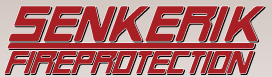 Senkerik Fire Protection