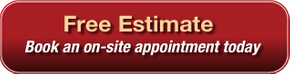 Free Estimate - Book an on-site appointment today